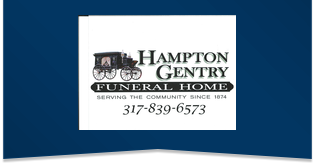 Hampton Gentry Funeral Home